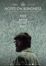 Movie Notes on Blindness