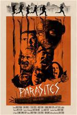 Movie Parasites