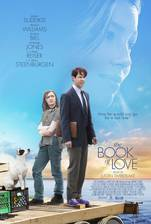 Movie The Book of Love