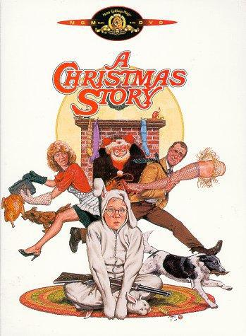 watch a christmas story 1984 full movie online