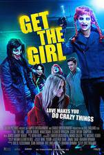 Movie Get the Girl