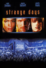 Movie Strange Days