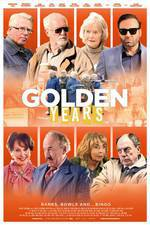 Movie Golden Years