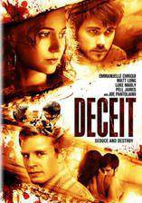 Movie Deceit