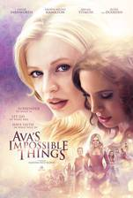 Movie Ava's Impossible Things