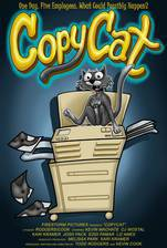 Movie Copycat