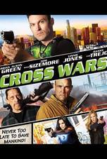 Movie Cross Wars