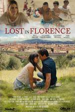Movie Lost in Florence