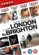 Movie London to Brighton