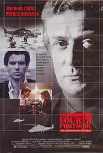 Movie The Fourth Protocol