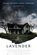 Movie Lavender