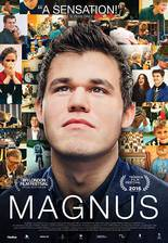 Movie Magnus