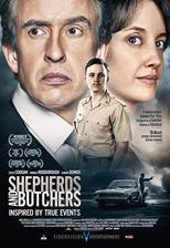 Movie Shepherds and Butchers