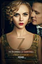 Movie Z: The Beginning of Everything