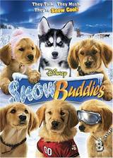 Movie Snow Buddies