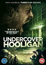 Movie Undercover Hooligan
