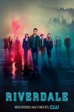 Movie Riverdale