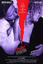 Movie Fatal Attraction