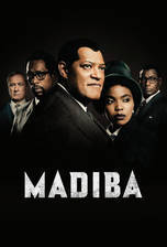 Movie Madiba