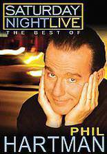 Movie Saturday Night Live: The Best of Phil Hartman