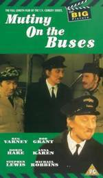 Movie Mutiny on the Buses