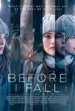 Movie Before I Fall