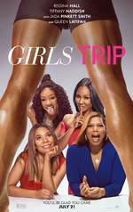 Movie Girls Trip