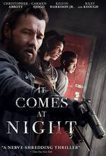 Movie It Comes at Night