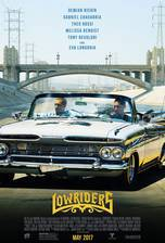 Movie Lowriders