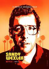 Movie Sandy Wexler