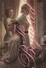 Movie The Beguiled