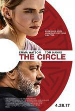 Movie The Circle