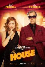Movie The House