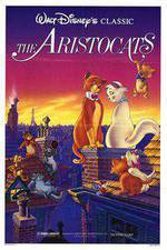 Movie The AristoCats