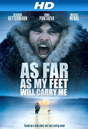 As Far As My Feet Will Carry Me Download 113