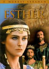 Movie Esther