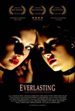 Movie Everlasting