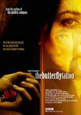 Movie The Butterfly Tattoo