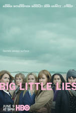 Movie Big Little Lies
