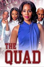 Movie The Quad