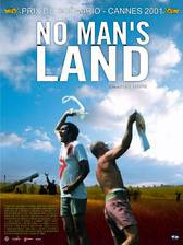 Movie No Man's Land
