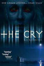 Movie The Cry