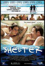 Movie Shelter