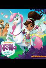 Movie Nella the Princess Knight
