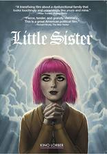 Movie Little Sister