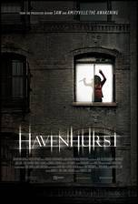 Movie Havenhurst