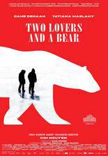 Movie Two Lovers and a Bear