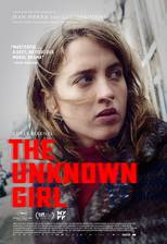 Movie The Unknown Girl