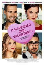 Movie It Happened One Valentine's