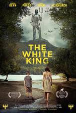 Movie The White King